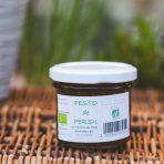 Pesto de persil 90g