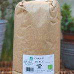 Farine de blé, 1kg